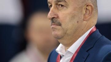 Станислав Черчесов: «Нет никаких оправданий, мы должны были побеждать»