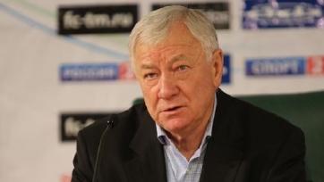 Борис Игнатьев: «Меня обескуражил игровой потенциал российской сборной»