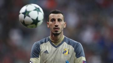 «Аякс» и ПСВ интересуются тремя игроками «Ростова»
