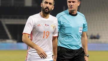 Ловчев: «Не было хоть какого-то рисунка игры, в сборной – ни одного нормального футболиста»