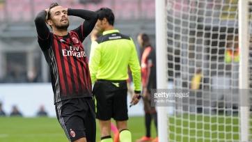 Источник: «Милан» предложит Сусо новый контракт