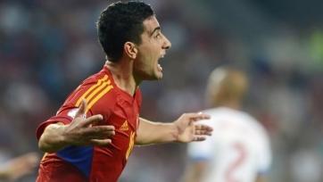 Армения добыла волевую победу в матче со сборной Черногории