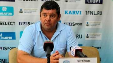 Чугайнов: «Все ругают Кокорина и Мамаева, но они ангелы по сравнению с тем, что растёт сейчас»