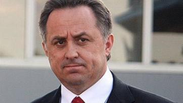 Мутко заявил, что «дело Ерёменко» не связано с допингом