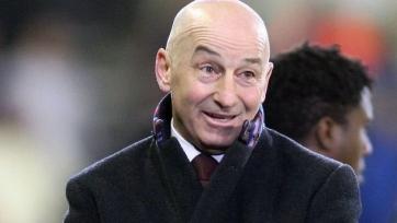 Славолюб Муслин: «Хочу проверить всех футболистов»
