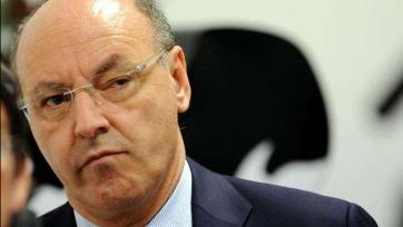 Джузеппе Маротта: «Все видели на примере Витселя, чем заканчиваются переговоры с «Зенитом»