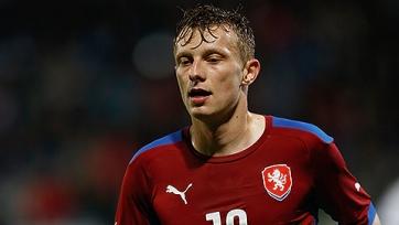 «Рома» предложила восемь миллионов евро за Крейчи