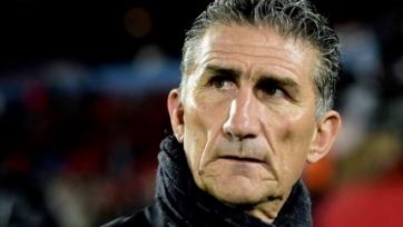 Бауса: «Месси сделал всё, чтобы Аргентина победила Колумбию»