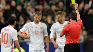ЦСКА предложит братьям Березуцким пойти на понижение оклада