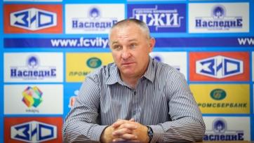 Бывший защитник «Спартака»: «Аленичев немного закрылся после ухода из команды»