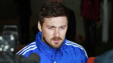 Агент Милевского прокомментировал конфликт своего подопечного с киевским «Динамо»
