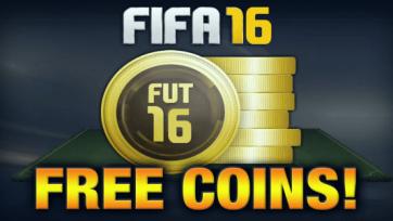 Американец взломал FIFA и заработал 16 миллионов долларов, продавая валюту игры геймерам из Китая и США