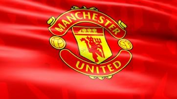 «Манчестер Юнайтед» аннулировал билеты российских поклонников клуба на матч с «Зарей»