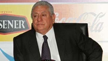 Экс-глава Федерации футбола Эквадора осуждён на 10 лет