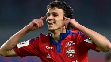 Рабинер: «Есть информация, что игроки московских клубов употребляют кокаин для выхода из запоя»
