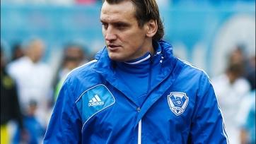 Булыкин: «Игроки расслабились, поскольку уж очень мало допинг-контроля в российском футболе»
