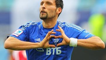 Кураньи может вернуться в московское «Динамо»
