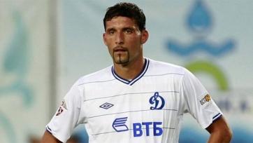Кевин Кураньи не исключает своё возвращение в «Динамо»