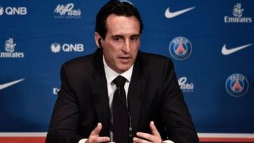 Эмери: «Тяжело демонстрировать свой лучший футбол после международной паузы»