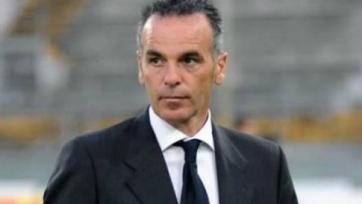 Пиоли: «Интер» не способен в один момент стать идеальной командой»