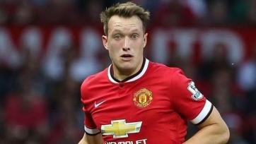 Джонс: «Мы сыграли с «Арсеналом» вничью, а такое ощущение будто проиграли 0:6»
