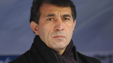 Рахимов: «Претензий команде предъявить не могу»