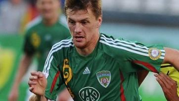 Олег Иванов: «Зенит» показывает самый привлекательный футбол в России за последние 8-9 лет»