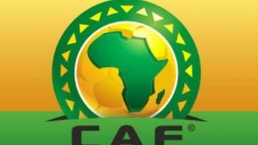 Обамеянг, Марез и Мане – в числе претендентов на звание лучшего африканского футболиста в 2016-м году