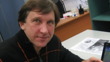 Сергей Хусаинов считает, что арбитр ошибся в пользу ЦСКА, назначив пенальти