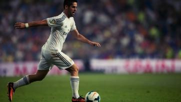 Иско: «И я, и «Реал» хотим продлить контракт»
