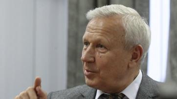 Колосков считает, что «Бавария» будет беречь силы в матче с «Ростовом»