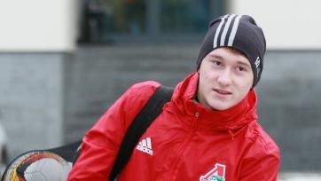 Сёмин назвал слухами информацию о возможном переходе Миранчука в «Спартак»