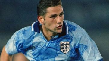 Бывший игрок сборной Англии обвиняет своего бывшего тренера в сексуальных домогательствах