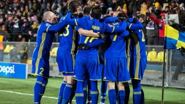 «Ростов» получит 1,5 миллиона евро за победу над «Баварией»