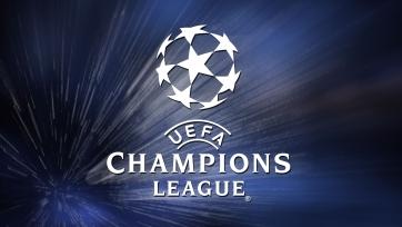 Названы претенденты на звание гола недели в Лиге чемпионов