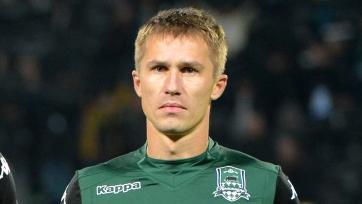 Калешин: «В матче с «Зальцбургом» «Краснодар» играл плохо»