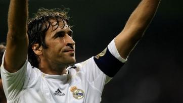 Фобер: «В«Реале» Рауль был на особом положении, но он никогда не был высокомерным»