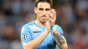 «Лацио» предложит Лукасу Биглии рекордную зарплату