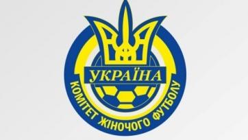 ФФУ признала договорными несколько матчей молодёжной и Первой лиги чемпионата Украины