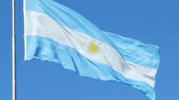 В Аргентине футболиста дисквалифицировали на двадцать два матча за агрессию против арбитра-женщины