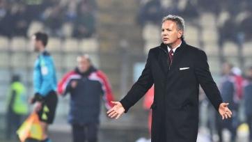 Михайлович: «Ни Белотти, ни Погба не стоят 90-100 миллионов евро. Они не забивают по четыре гола за матч»