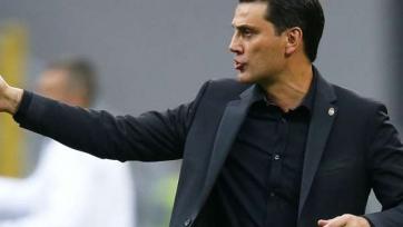 Монтелла: «Не согласен с Берлускони, что тактика приносит титулы. Для победы нужны качественные игроки и хороший тренер»