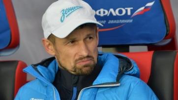 Семак: «Твёрдо уверен, что нам будет, чем гордиться: ЧМ в России пройдёт на самом высоком уровне»