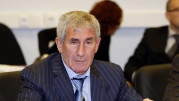 Алханов: «Судья симпатизировал красно-белым. Видимо, «Спартак» должен стать чемпионом»
