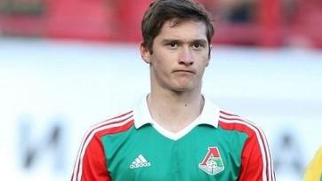 Сёмин: «Миранчук запутался, ему надо обдумать своё отношение к футболу»