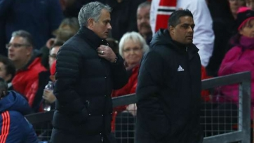 Худший старт сезона для «Манчестер Юнайтед» с 1990-го года