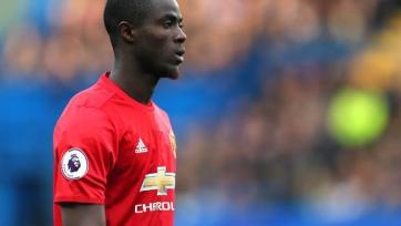 Ключевой игрок «Манчестер Юнайтед» может восстановиться от травмы намного раньше запланированных сроков
