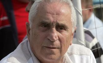 Кавазашвили: «Крайне отрицательно отношусь к интересу «Спартака» к Самедову»