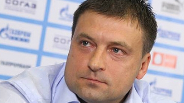 Игорь Корнеев покинет «Локомотив»?