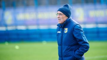 Данильянц: «Ребята сделали всё, что в их силах, «Ростову» сильно не хватило своих лидеров»